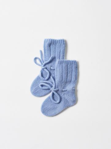 Product thumbnail of Babysockor