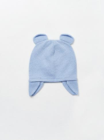 Product thumbnail of Babymössa