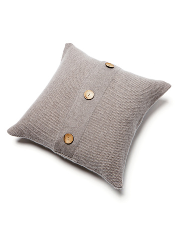 Product thumbnail of Pillow Cover 50x50 cm