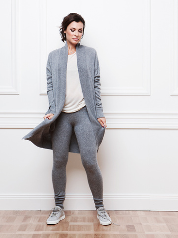 Product thumbnail of Women's Perfect Cardigan