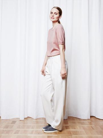 Product thumbnail of Women's Short Sleeve O-neck SALE