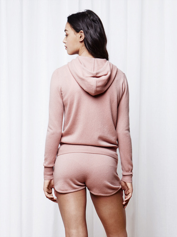 Product thumbnail of Women's Hoodie