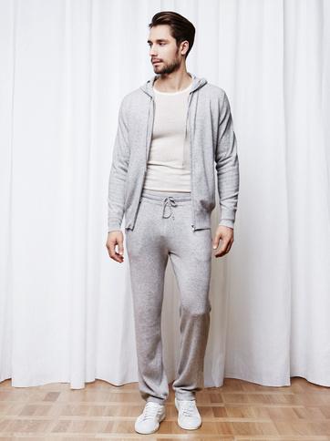 Product thumbnail of Men's Pants