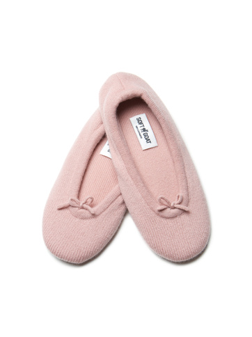 Product thumbnail of Women's Slippers