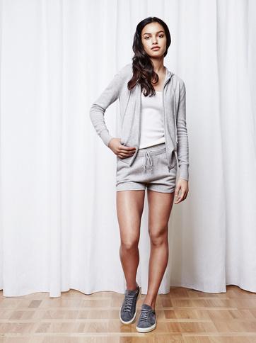 Product thumbnail of Women's Shorts