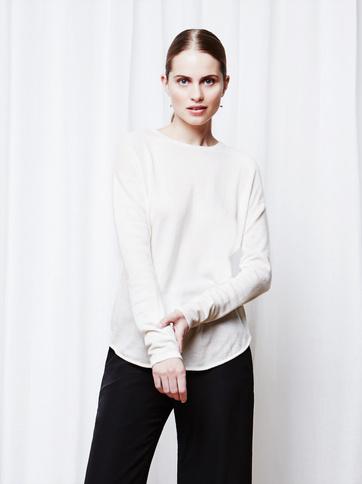 Product thumbnail of Women's Sailor Sweater