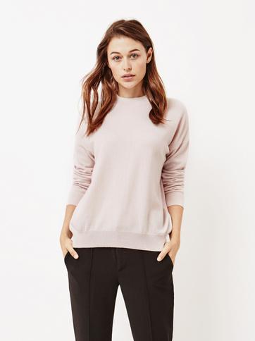 Product thumbnail of Women's Short Oversize
